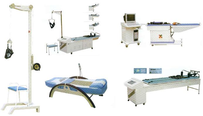 Hospital Furniture. Furniture